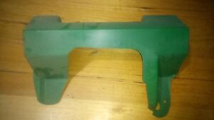 Billy-Goat-Vacuum-Guard-Drive-Housing-Cover-Shield