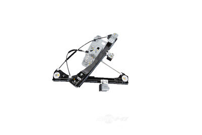 ACDelco 22803201 GM Original Equipment Front Driver Side Power Window Regulator and Motor Assembly