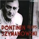 Karol Szymanowski - Pöntinen Plays Szymanowski (2009)