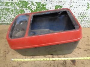 1978 1979 FORD BRONCO PICKUP TRUCK 351M ENGINE 4X4 FRONT ...