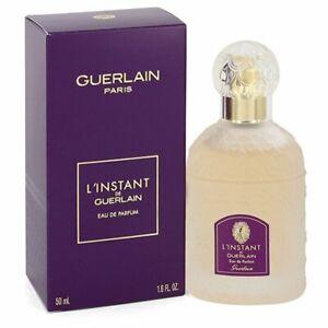 Guerlain-L-039-instant-Eau-De-Parfum-Spray-50ml-Womens-Perfume