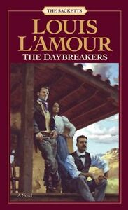 The-Daybreakers-A-Novel-Sacketts-by-Louis-LAmour