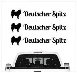 Deutscher 3Er