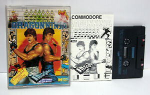 BAD-DUDES-VS-DRAGON-NINJA-IMAGINE-DATASSETTE-COMMODORE-64-C64-ITALIANO-FR1-65668