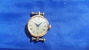 dba91640f31 Image is loading Vintage-Gucci-2000L-Quartz-5-jewels-Women-039-