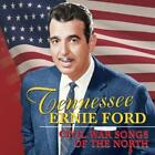 Civil War Songs Of The North von Tennessee Ernie FORD (2014)