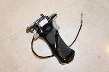 Rollei Rolleiflex Pistol Hand Grip for 3.5F, 2.8F, Rolleicord Vb etc (08072)