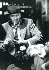 JACK NICHOLSON THE POSTMAN ALWAYS RINGS TWICE 1981 VINTAGE PHOTO #1