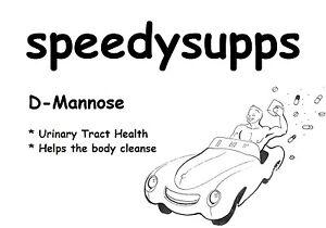 D-Mannose-Powder-25-GRAM-POWDER-urinary-tract-health-UTI-mannose
