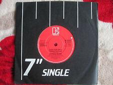 Donald Byrd – Love For Sale  Elektra – K 13172 UK 7inch 45 Vinyl Single