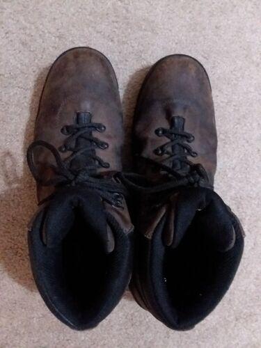 pour 13 randonnée taille Chaussures hommes de 0YnqO