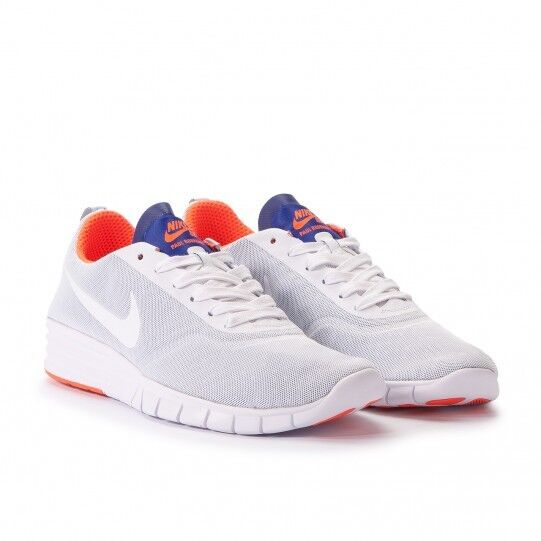 Nike SB Lunar P-Rod 9  Cheap and fashionable