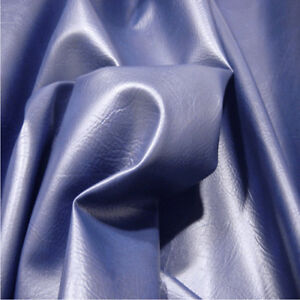 LEATHERETTE-VINYL-FABRIC-Sold-by-METRE-Fire-Retardant-Leather-Upholstery-Decor