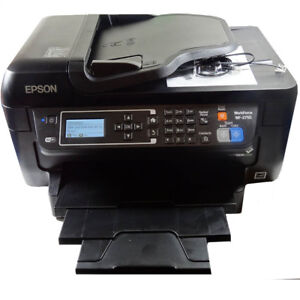 Epson-Workforce-WF-2750-All-In-One-Wireless-Color-Printer-with-Scanner