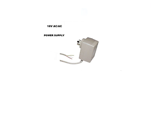 16V-AC-AC-1500MA-POWER-SUPPLY-ADAPTER-16-V-AC-16-VOLT-1-5-AMP-1500-MA-AUS-240V
