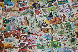 BULK LOT PAPUA NEW GUINEA STAMPS,,,100 DIFFERENT,, FREE POSTAGE IN OZ