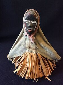 Doll-Dan-Side-Coast-D-039-Ivoire-Fetish-Africa-Sub-Saharan-circa-1960