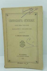 Cronografia-generale-dell-039-era-volgare-dall-039-anno-1-all-039-anno-2000-Carraresi-1875