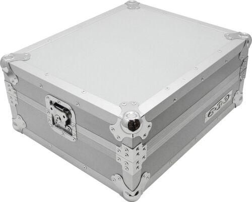Case Koffer Transportcase für Plattenspieler Turntable Flightcase Zomo T-1