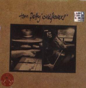 Tom-Petty-Wildflowers-CD