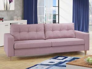 Sofa-Vanessa-3-Skandinavisch-Stil-Wohnzimmer-Polstersofa-Holzfuesse-Wellenfedern