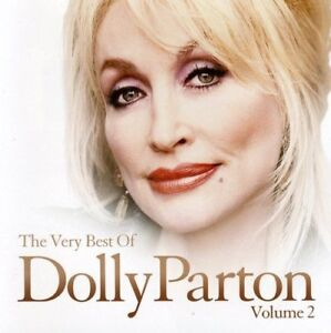 Dolly-Parton-The-Very-Best-of-Dolly-Parton-Vol-2-CD