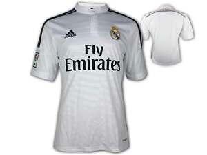 adidas-Real-Madrid-Home-Jersey-LFP-Heim-Trikot-Koeniglichen-La-Liga-Fan-Shirt