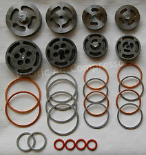 Valve Assembly Kit Z5157 Champion R30 Pump With Gasket Also 22nn88
