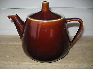 CAFETIERE-LUXEMBOURG-PORCELAINE-a-FEU-VILLEROY-amp-BOCH-3-4-litre