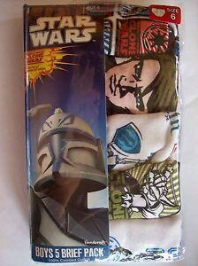 Star-Wars-Underwear-Boys-5-Brief-Pack-Clone-Wars-4-6