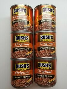 Bushs-Best-Original-Baked-Beans-6-8-3-oz-Cans-Bacon-Brown-Sugar-97-Fat-Free