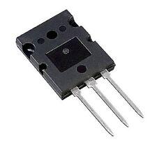 MJL21193, Power Transistor, 16A 250V, PNP, Audio, TO-264, Qty 2^