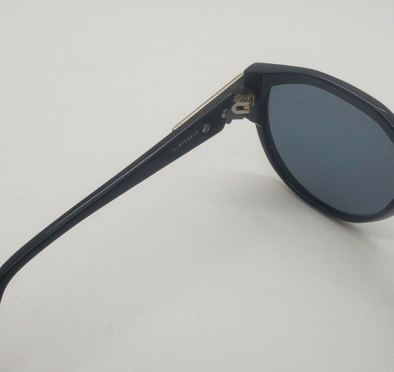 Vintage Gianni Versace 485 Sunglasses SUPER RARE … - image 9