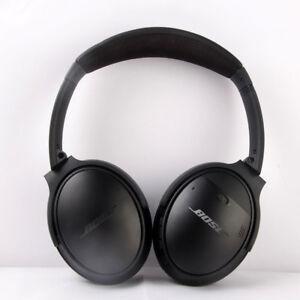 B-O-S-E-QuietComfort-35-Noise-Cancelling-Wireless-Headphones-QC35-Black