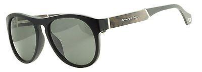 Ermenegildo Zegna SZ 3653G COL. 703P Sunglasses Shades Glasses 100% UV New -BNIB