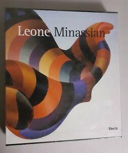 Leone-Minassian-Electa-Nuovo-Simoni-Arte