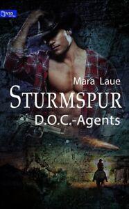 eBook-D-O-C-Agents-3-Sturmspur-von-Mara-Laue