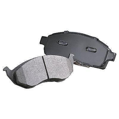 35-4//5 Auto Extra USA AXCD652 Disc Brake Pad NEW!