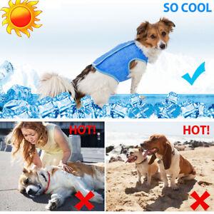 Small-Medium-Large-Dog-Cooling-Vest-Coat-Jacket-Swamp-Cooler-for-Pet-Dogs-Cat