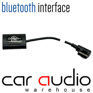 mercedes benz car stereo bluetooth a2dp music streaming. Black Bedroom Furniture Sets. Home Design Ideas