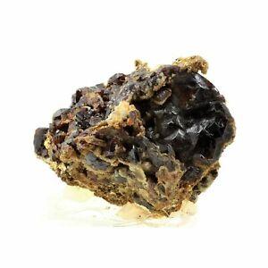 Descloizite-664-8-ct-Berg-Aukas-Mine-Otjozondjupa-Region-Namibia