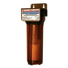 103000039 scale cutter water conditioning system replacement filter