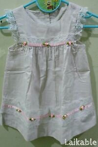 Laikable-Corduroy-Baby-Dress-for-6-12months-SALE