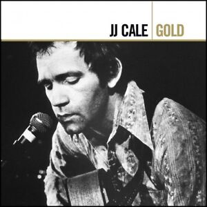 JJ-CALE-2-CD-GOLD-D-Remaster-CD-GREATEST-HITS-BEST-OF-COCAINE-J-J-NEW