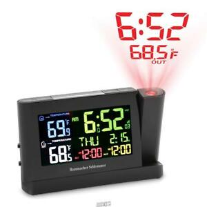 The-Superior-Projection-Alarm-Atomic-Weather-Clock-LED-large-Display