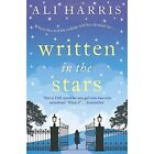 Written in the Stars by Ali Harris (Paperback, 2014)