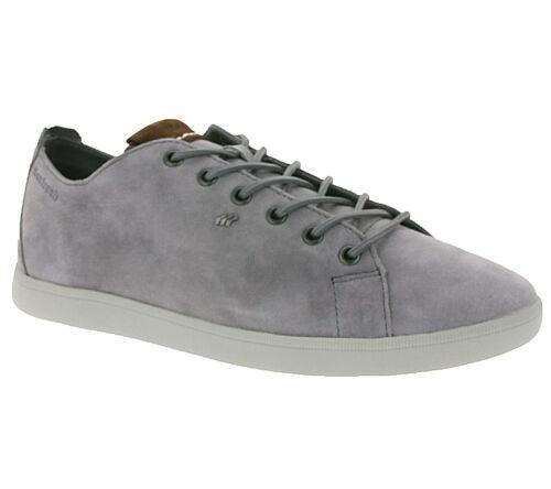 Boxfresh sneakers ianpar, Spencer, Sparko, Swapp 3 caballeros-zapatos zapatillas 42