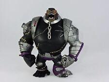 Code Name CY-GOR Adventures of Spawn Ultimate Action Figure 2006 McFarlane Bo-Bo
