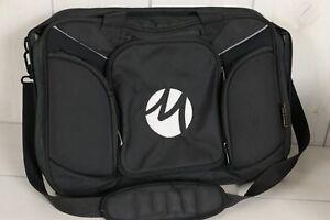 Leeds-Checkpoint-Freindly-17-034-Laptop-Computer-Bag-Shoulder-Messenger-Satchel