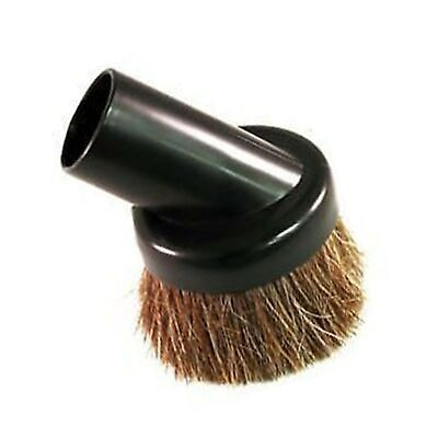 Scstyle Universal Soft Horsehair